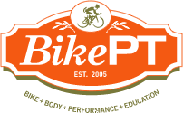 BikePT sports performance