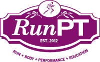 RunPT running performance