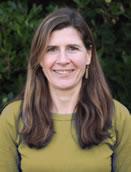 Beth Lyndon PT, MPT