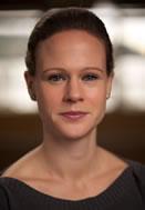 Susie Fagerholm PT, DPT